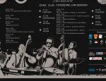 46. Cho-Jazz