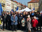 Rocznica Traktatów Rzymskich: Unia Europejska ma już 61 lat!