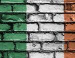 Rewolucja w katolickiej Irlandii!