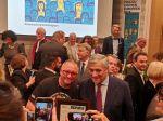 Europejska Nagroda Obywatelska