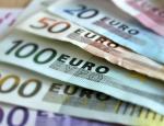 340 milionów ludzi od 20 lat ze wspólną walutą!