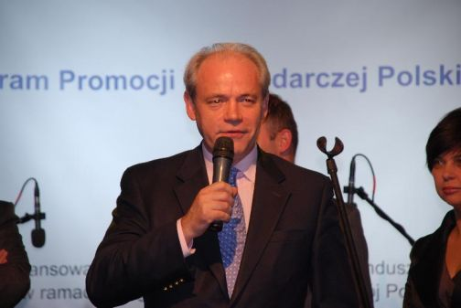 Miliony na promocję Polski Wschodniej