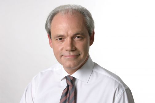 Szejnfeld ekspertem PO od finansów i gospodarki