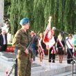 77. rocznica agresji sowieckiej na Polskę