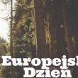 Europejski Dzień Parków Narodowych