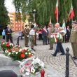 79. rocznica agresji sowieckiej na Polskę