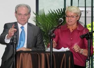 minister-adam-szejnfeld-i-prezydent-henryka-bochniarz