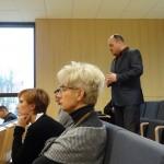 zdj. Biuro Poselskie Posła Waldemara Sługockiego