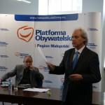 fot. biuro posła Jerzego Fedorowicza